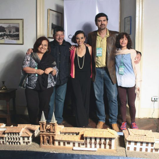 https://ficfusa.com/wp-content/uploads/2015/10/Adriana-Franco-Rafael-Bohorquez-Danilo-Santos-actores-colombianos-540x540.jpg