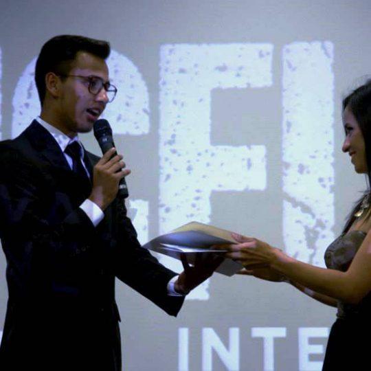 http://ficfusa.com/wp-content/uploads/2015/10/daniel-trivino-ganador-ficfusa-2014-540x540.jpg