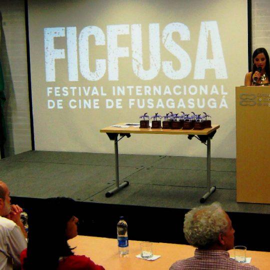 https://ficfusa.com/wp-content/uploads/2015/10/ficfusa-cierre-2014-540x540.jpg