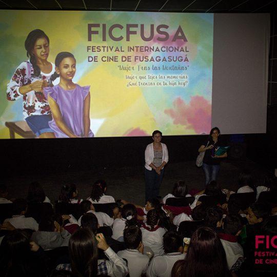 http://ficfusa.com/wp-content/uploads/2017/03/cine-ficfusa-2015-540x540.jpg