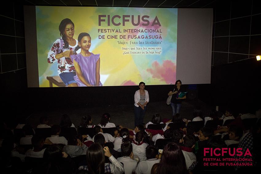 cine-ficfusa-2015