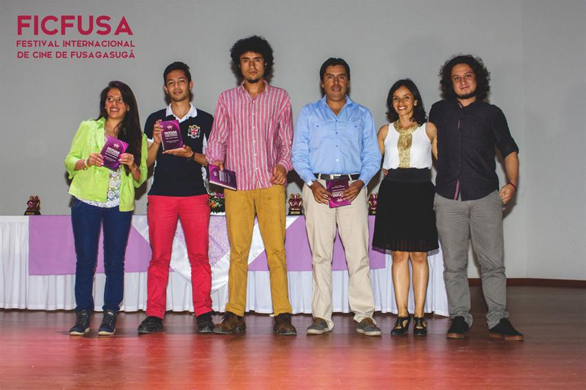 ganadores-festival-de-cine-fusagasuga-2015