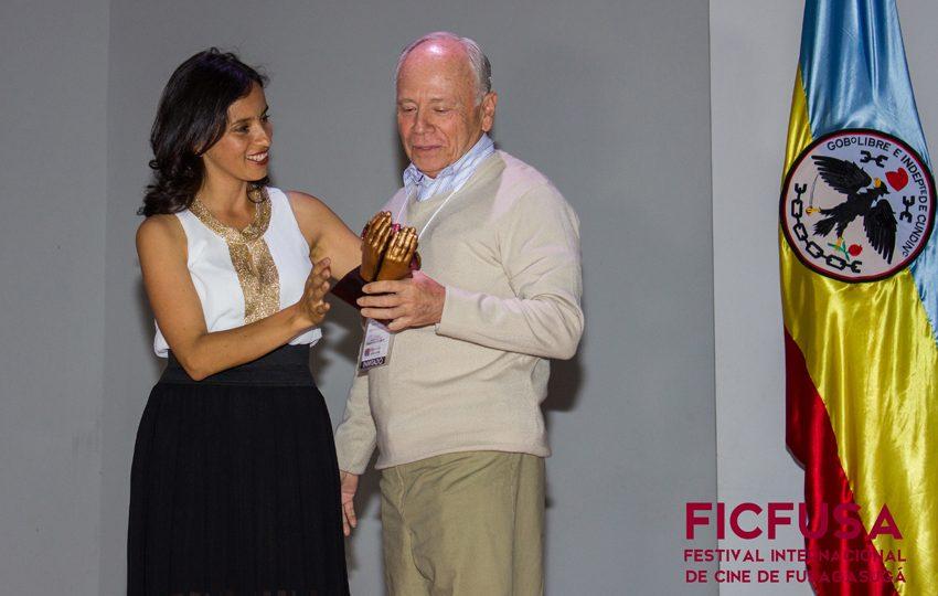 https://ficfusa.com/wp-content/uploads/2017/03/ganadores-festival-ficfusa-2015-850x540.jpg