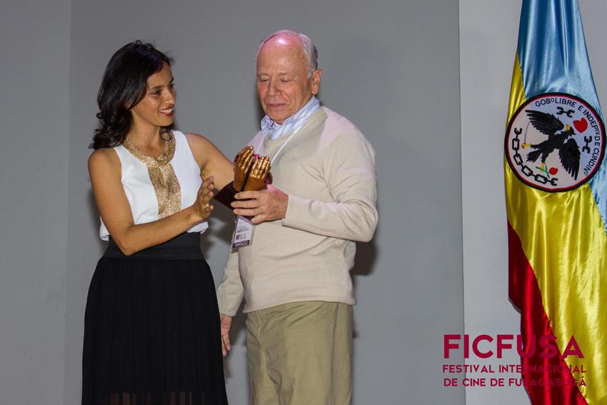 ganadores-festival-ficfusa-2015