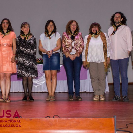http://ficfusa.com/wp-content/uploads/2017/03/ganadores-ficfusa-2015-fusa-540x540.jpg