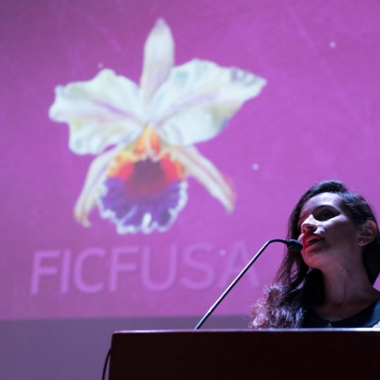 https://ficfusa.com/wp-content/uploads/2018/03/natalia-morales-directora-festival-de-cine-fusagasuga-colombia-540x540.jpg