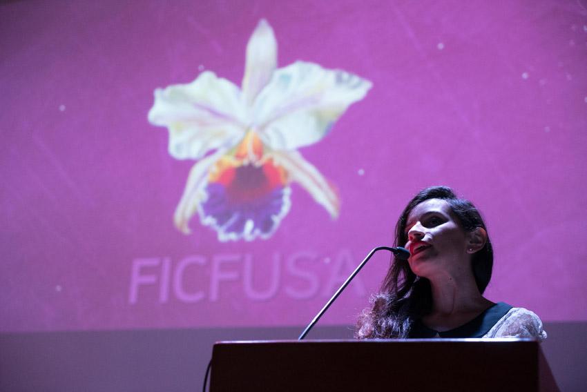 natalia-morales-directora-festival-de-cine-fusagasuga-colombia