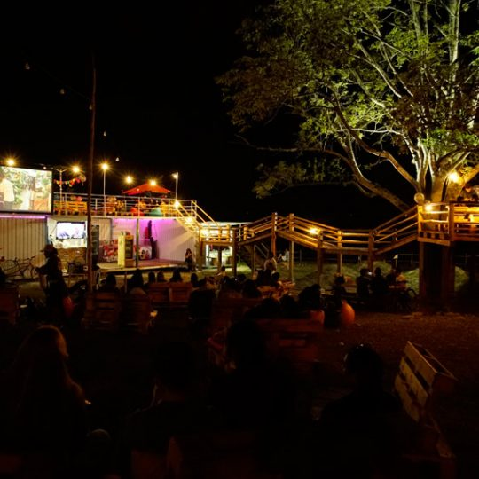 https://ficfusa.com/wp-content/uploads/2018/03/picnic-fusagasuga-celebra-festival-de-cine-fusagasuga-colombia-540x540.jpg