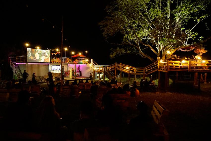picnic-fusagasuga-celebra-festival-de-cine-fusagasuga-colombia