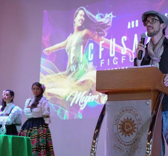 https://ficfusa.com/wp-content/uploads/2018/04/ganadores-festival-internacional-de-cine-ficfusa-fusagasuga-colombia-540x501.jpg