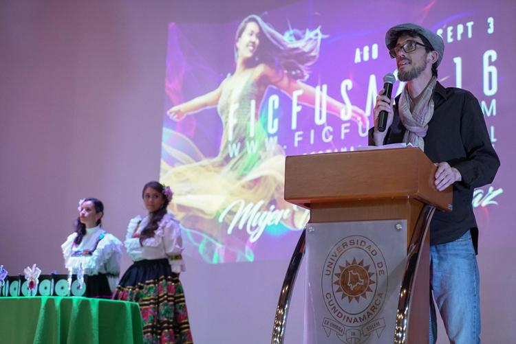 ganadores-festival-internacional-de-cine-ficfusa-fusagasuga-colombia