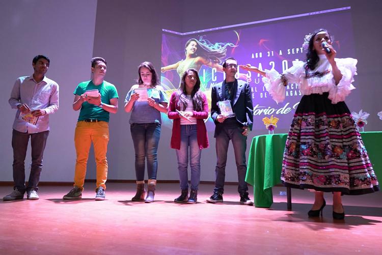gannadores-festival-de-cine-fusagasuga-ficfusa-colombia