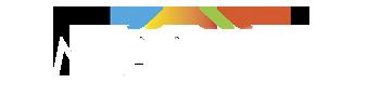 http://ficfusa.com/wp-content/uploads/2018/12/logo-centro-comercial-manila-fusagasuga.png