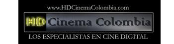 http://ficfusa.com/wp-content/uploads/2018/12/logo-hd-cinema-colombia.png