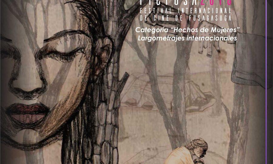 http://ficfusa.com/wp-content/uploads/2019/01/Mejor-Película-festival-de-cine-de-fusagasuga-900x540.jpg