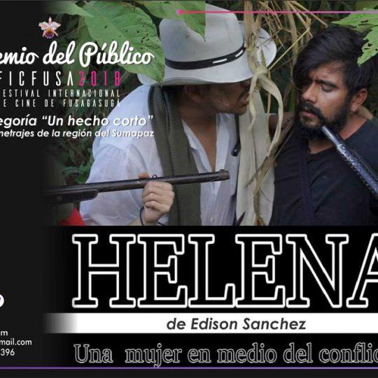 https://ficfusa.com/wp-content/uploads/2019/01/Premio-de-Público-corto-ficfusa-540x540.jpg