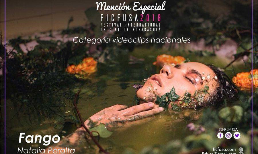 https://ficfusa.com/wp-content/uploads/2019/01/Video-clips-Nacional-Mención-festival-cine-fucfusa-900x540.jpg