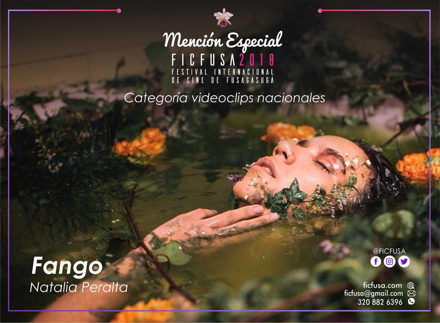 Video-clips-Nacional-Mención-festival-cine-fucfusa