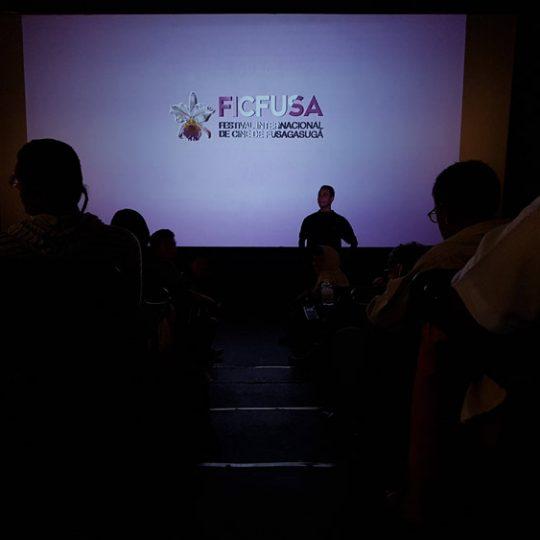 http://ficfusa.com/wp-content/uploads/2019/02/cine-foro-festival-internacinal-cine-fusagasuga-540x540.jpg