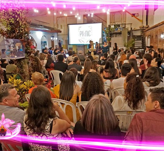 http://ficfusa.com/wp-content/uploads/2019/02/festival-cine-fusagasuga-competencia-nacional-internacional-colombia-540x500.jpg