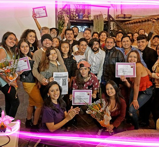 http://ficfusa.com/wp-content/uploads/2019/02/ganadores-ficfusa-2018-premio-festival-internaciona-cine-fusagasuga-colombia-540x500.jpg