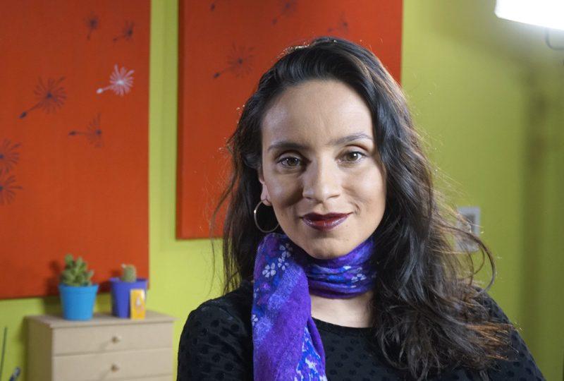 https://ficfusa.com/wp-content/uploads/2019/11/Natalia-morales-herrera-ficfusa-800x540.jpg